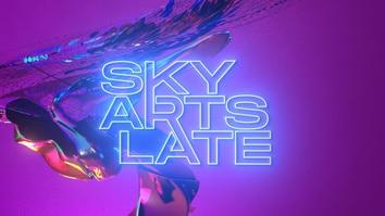 Sky Arts Late