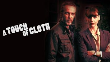 A Touch Of Cloth II
