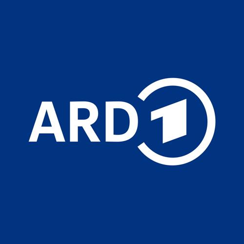ARD Mediathek App