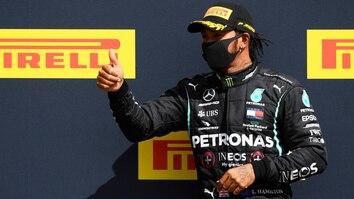 Russian F1 Grand Prix