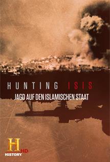 History - Hunting ISIS