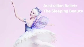 Australian Ballet: The Sleeping Beauty