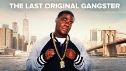 The Last Original Gangster