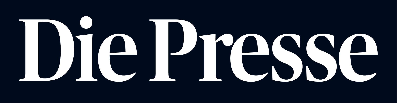 Sky X Die Presse