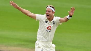 Sri Lanka v England First Day: Day Four