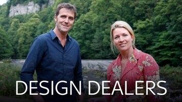 Design Dealers