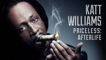 Katt Williams: Priceless Afterlife