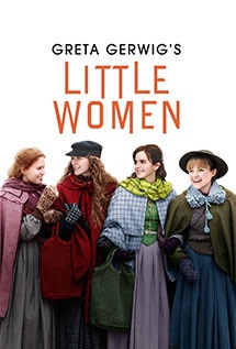 Sky X Little Women