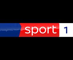 Sky Sport1 HD