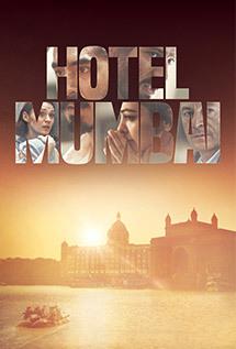 Sky X Hotel Mumbai