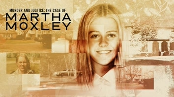 The Case Of Martha Moxley