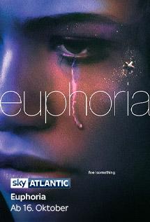 Sky X Fiction - Euphoria