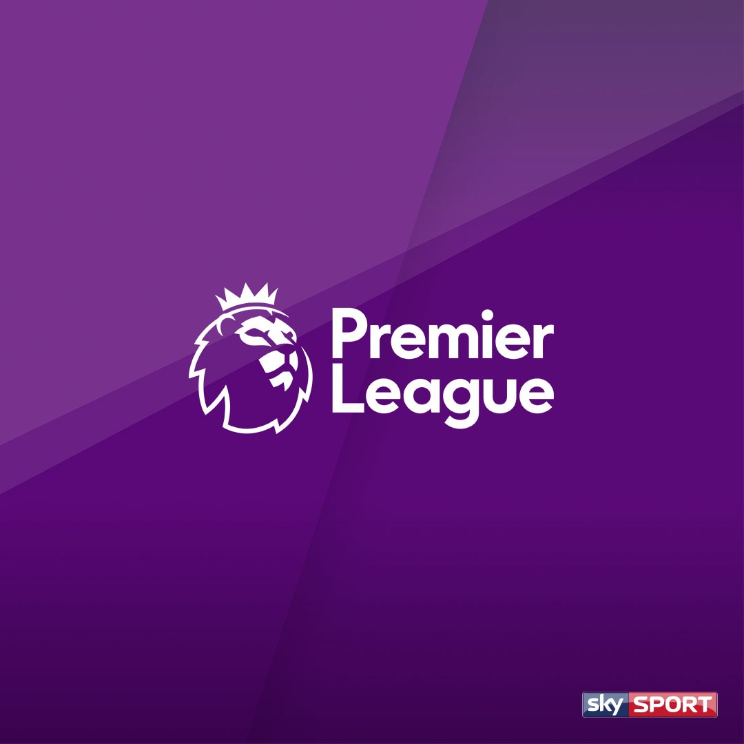 Die Premier League live streamen mit Sky X