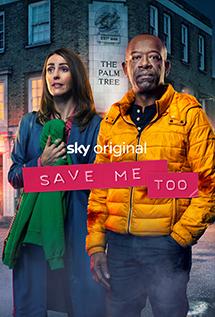 Sky Original Save Me 2