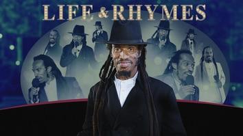Life & Rhymes