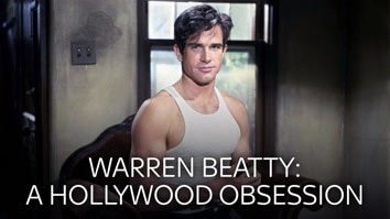 Warren Beatty: A Hollywood Obsession