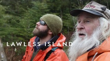 Lawless Island
