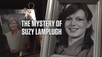 The Suzy Lamplugh Mystery