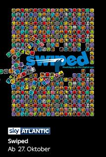 Sky X - Swiped