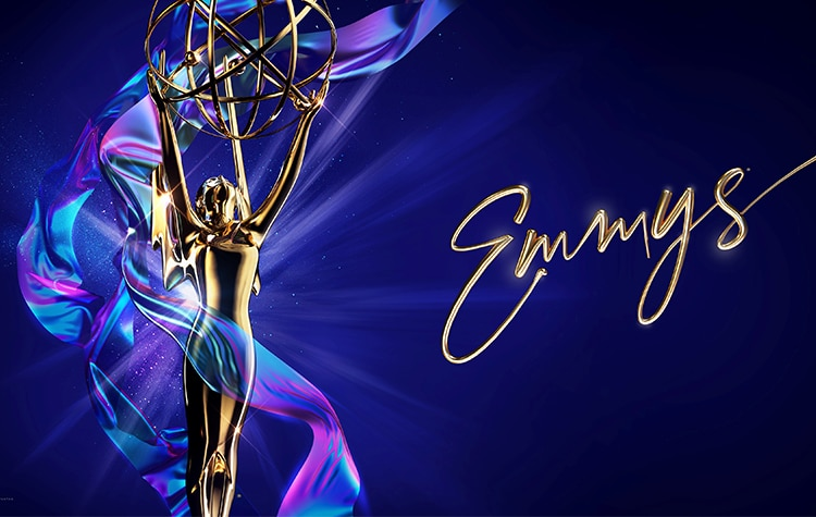 Emmy Awards streamen