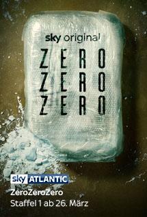 Sky X Sky Originals