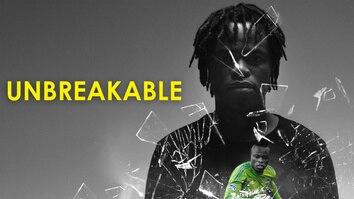 Unbreakable: The Steve Zakuani Story