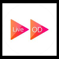 Live & On Demand