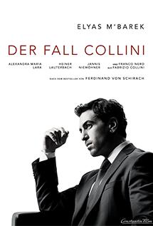 Sky X Der Fall Collini