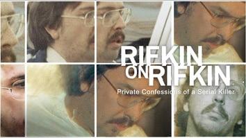 Rifkin On Rifkin