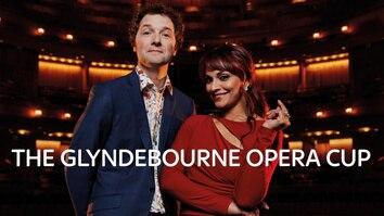 The Glyndebourne Opera Cup