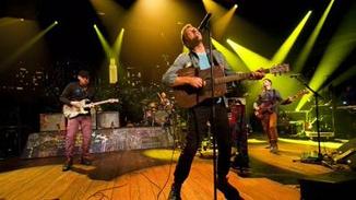 Coldplay: Austin City Limits image