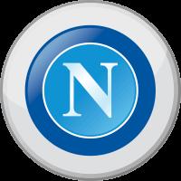 Sky X Napoli