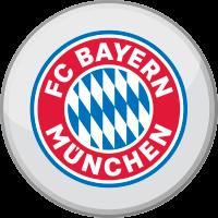 Sky X FC Bayern München