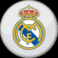 Sky X Real Madrid