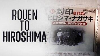 Rouen To Hiroshima