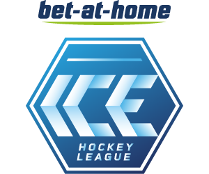 Sky X Ice Hockey League