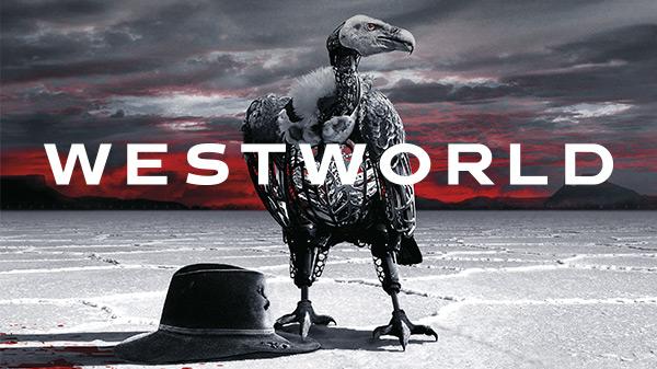Westworld mit Sky X streamen