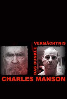 Sky X Charles Manson