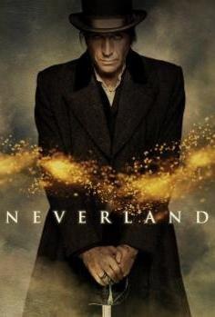 Neverland Part 2