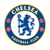 Sky X FC Chelsea
