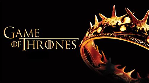 Staffel 2 von Game of Thrones mit Sky X streamen