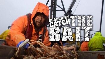 Deadliest Catch: The Bait (Special)