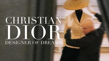 Christian Dior: Designer Of Dreams