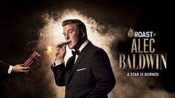 The Roast of Alec Baldwin