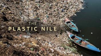 The Plastic Nile