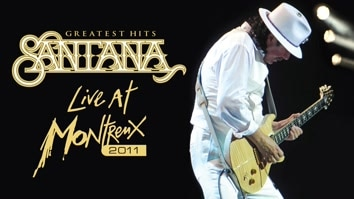 Santana: Greatest Hits...