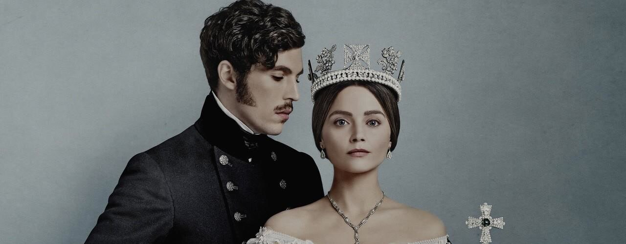 Watch Victoria Online
