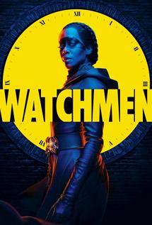Sky X Watchmen