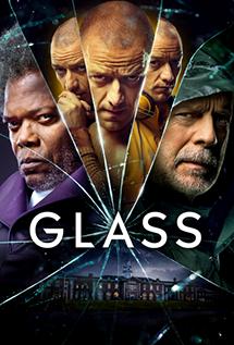 Sky X Glass