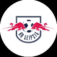 Sky X RB Leipzig